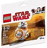 LEGO Star Wars BB-8 Promo Polybag Set 40288 (Bagged)