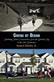 img - for Civitas by Design: Building Better Communities, from the Garden City to the New Urbanism book / textbook / text book
