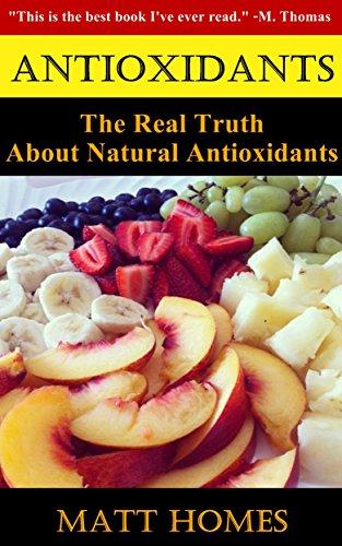 Home Antioxidant - 2
