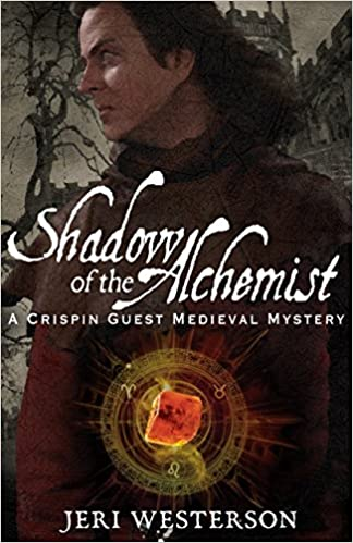 the alchemist free epub download