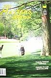 1993 Masters Journal (Agusta National Golf Club, Agusta, Georgia April 8-11, 1993)