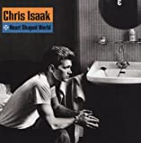 Chris Isaak - Wrong to love you