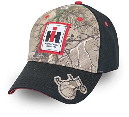 Youth International Harvester Hat/ Cap - - Hat International