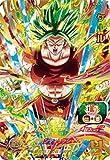 スーパードラゴンボールヒーローズ第6弾/SH6-42 ケール UR