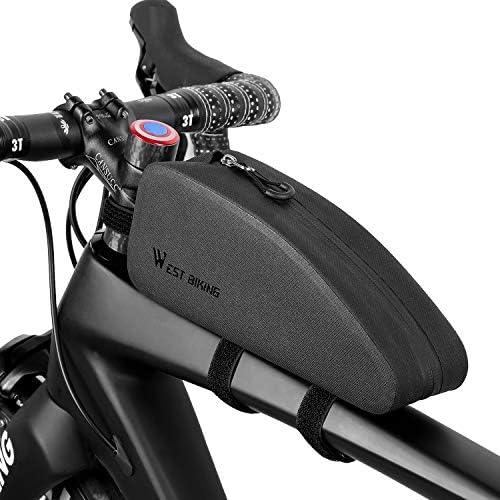 WESTGIRL Waterproof Handlebar Lightweight Accessories product image