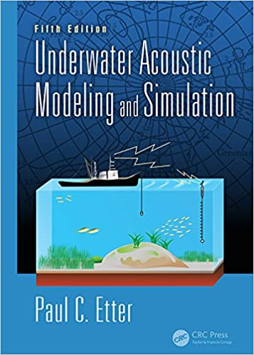 Underwater acoustic modeling and simulation fifth edition paul c underwater acoustic modeling and simulation fifth edition 5th edition kindle edition fandeluxe Choice Image