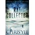 The Rat Collector (Age of End Book 1)