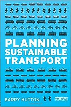 planning-sustainable-transport