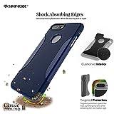 iPhone 8 Plus and 7 Plus Case, SaharaCase
