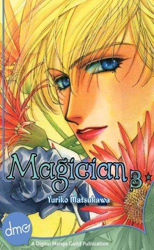 Hakusensha manga