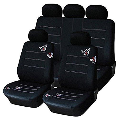 women car seat covers - 9