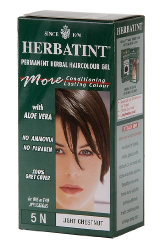 herbatint-hair-color5nlght-chstnt-ct