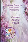 img - for Cupid's Arrow Vol. 2 book / textbook / text book