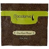 Macadamia Deep Repair Hair Masque- 30 ml