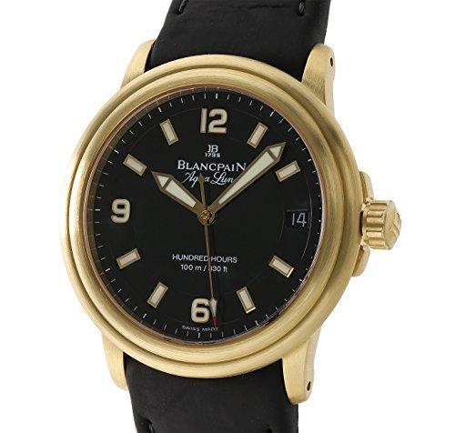 blancpain-leman-automatic-self-wind-mens-watch-2100-3630-64b-certified-pre-owned