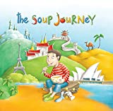 The Soup Journey