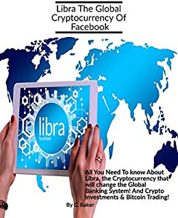 where can you buy facebook cryptocurrency