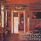 32 Piano Sonatas Vol. 6
