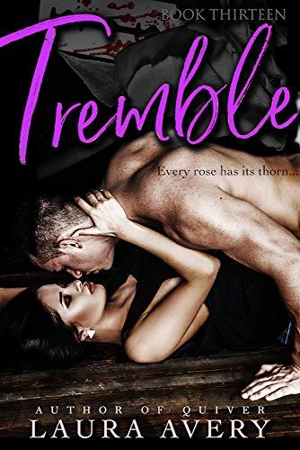 TREMBLE, BOOK THIRTEEN