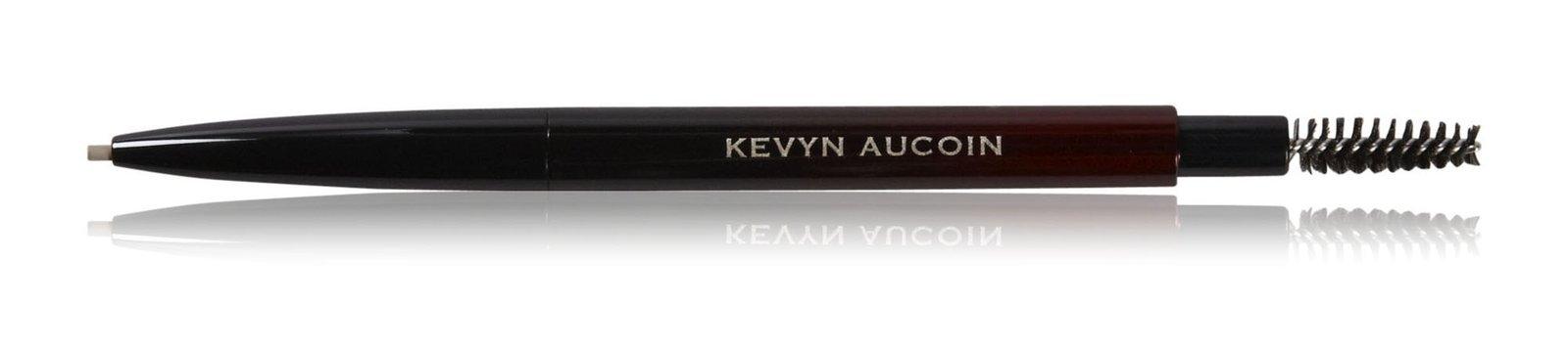Kevyn Aucoin The Precision Brow Pencil - Ash Blonde