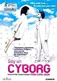 Soy Un Cyborg [DVD]
