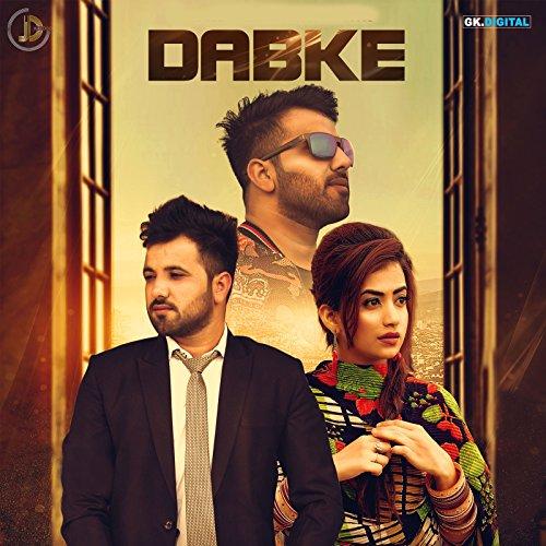 music dabka mp3 gratuit