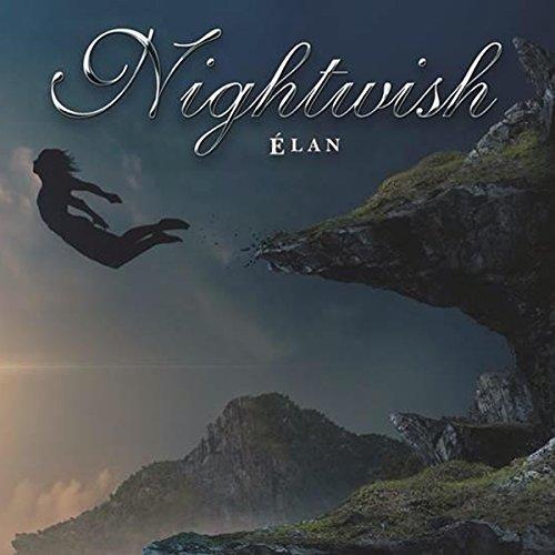 Nightwish: Elan (Audio CD)