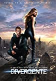 Divergente (Divergent Spanish Version) (Region 1 / 4 DVD) (Spanish and English Audio Options / Spanish Subtitles) by Shailene Woodley