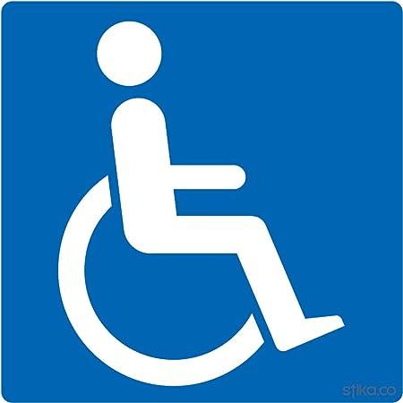 """Résultat de recherche d'images pour """"logo handicape"""""""
