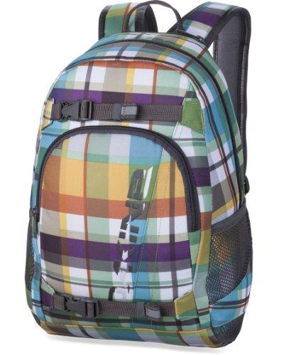 Dakine backpack Grom 13L Girls Children Bag, Farben:DK Belmont DK Belmont