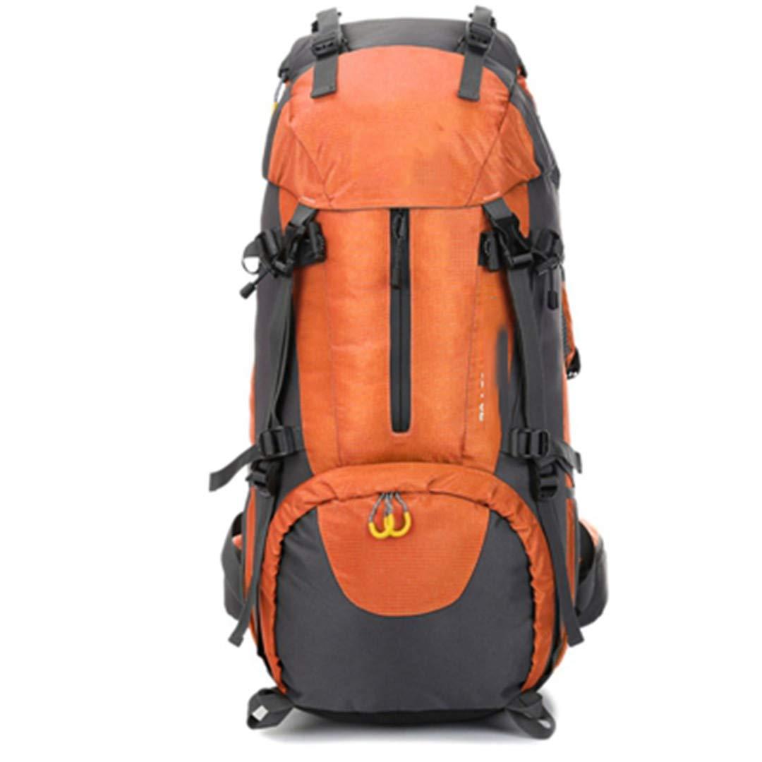 0748a72c6abe Amazon.com : Oactvt Backpack Ultralight Backpack Lightweight Daypack ...