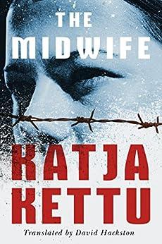 The Midwife by [Kettu, Katja]