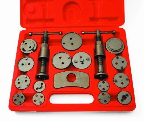 CTA 1462 Disc Brake Caliper Kit - 18 Piece by CTA Tools [並行輸入品] B0186MGHJQ