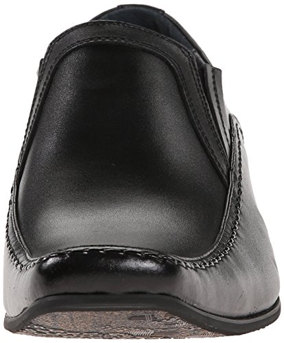Giorgio Brutini Heren 17216 Slip-on Black