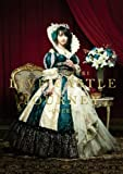 NANA MIZUKI LIVE CASTLE×JOURNEY-QUEEN- [DVD]