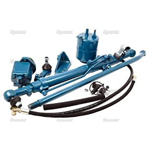 Amazon Com Power Steering Kit Ford 4000 4600 Tractor