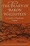 The Diary of Baron Waldstein, Baron Waldstein, 0500012547