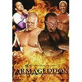 WWE - Armageddon 2006