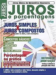 Guia Educando - 05/04/2021