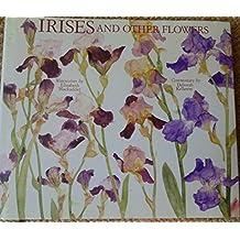 Irises Other F