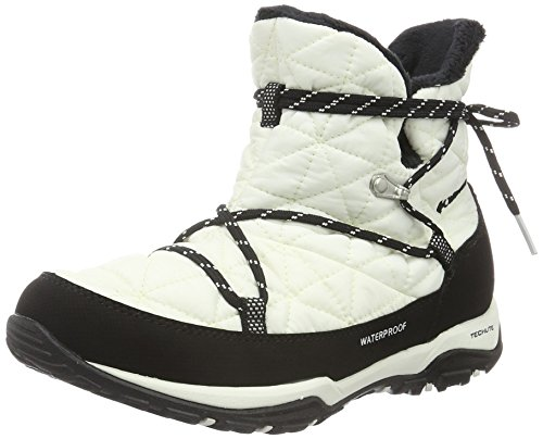 Columbia Women's Loveland Boot Shorty Omni-Heat Snow Boot Loveland B0183O6O6S Shoes 9b53a4