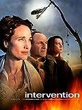 DVD : Intervention