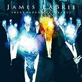 James LaBrie: Impermanent Resonance (Limited Edition im Digipack inkl. 2 Bonustracks) (Audio CD)