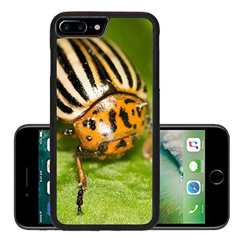 luxlady-premium-apple-iphone-7-plus-aluminum-backplate-bumper-snap-case-image-id-39777597-colorado-p