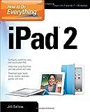 iPad 2, Joli Ballew, 0071780912