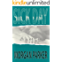 Sick Day (Our Story Book 3)