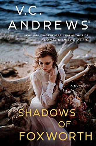 The Shadows of Foxworth (11) (Dollanganger)