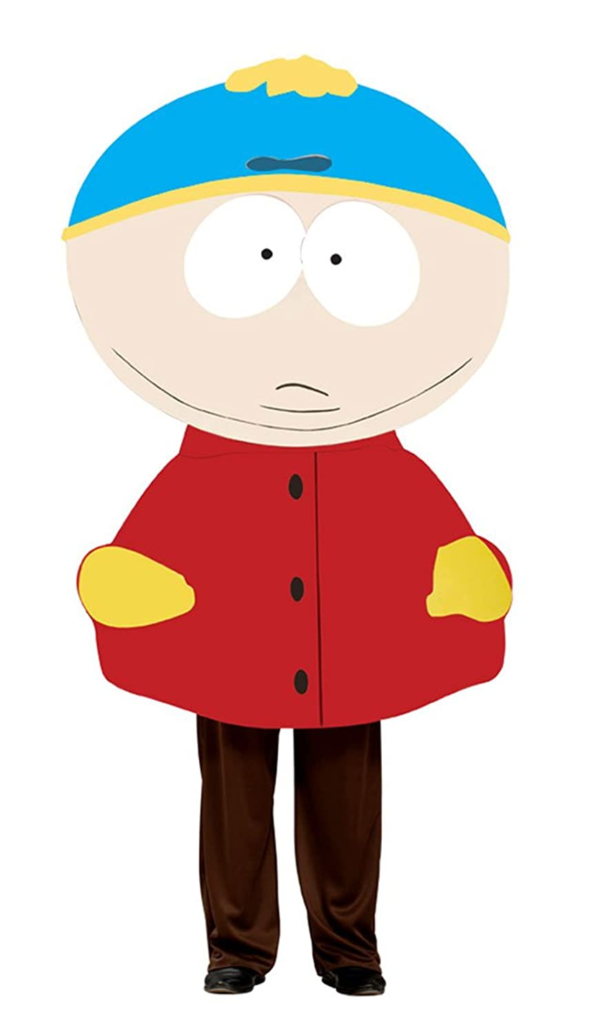 South Park Halloween Costumes - Best Costumes for Halloween