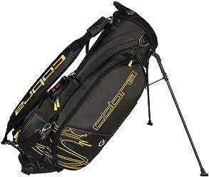 14f2dd014ec Amazon.com  Cobra-Puma Golf  Cobra Golf Bags   More