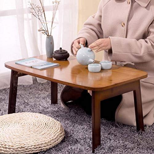 ラップトップデスク、ポータブルラップトップベッドトレイテーブル多機能テーブルノートブックスタンド読書用ホルダー、折りたたみ式脚カップスロット、朝食を食べたり、本を読んだり、ベッド/ソファ/ソファーで映画を見たり (Size : S)